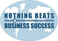 nothingbeatsbusiness.com
