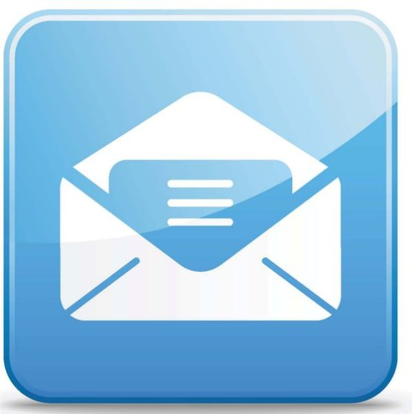 email-icon600